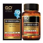 go-ginkgo-9000-4