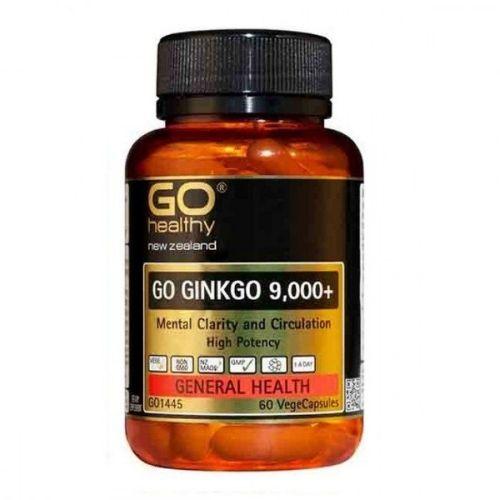 go-ginkgo-9000-5