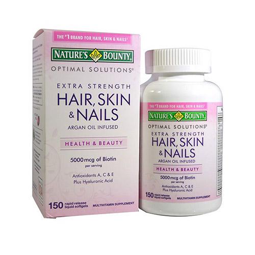 hair-skin-natures-bounty-1
