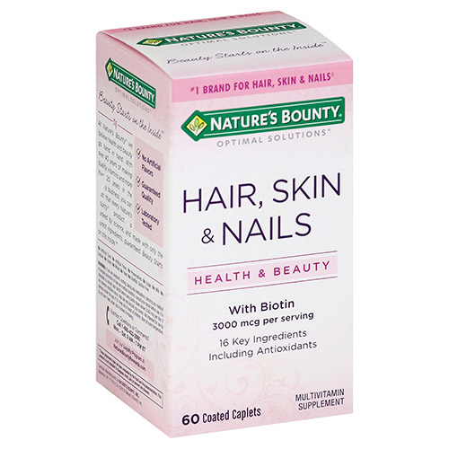 hair-skin-natures-bounty-3