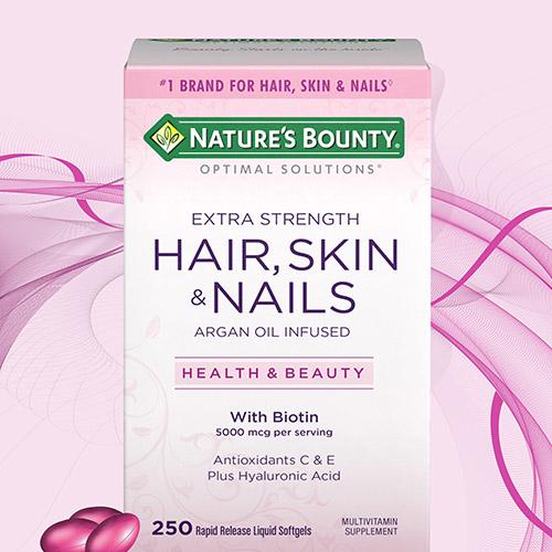 hair-skin-natures-bounty-4