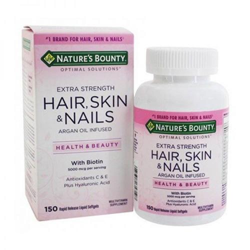 hair-skin-natures-bounty