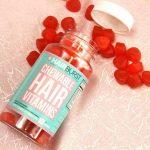 hairburst-biotin-chewable-hair-vitamins-1