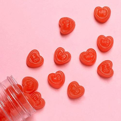 hairburst-biotin-chewable-hair-vitamins-3