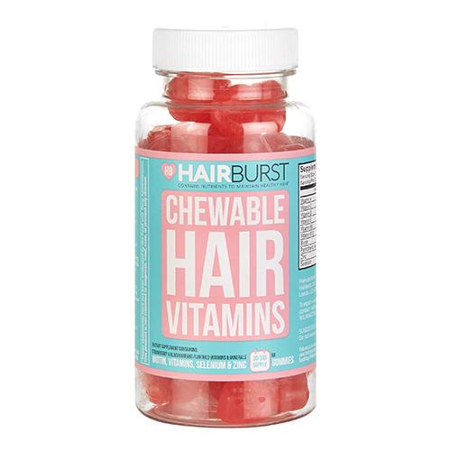 hairburst-biotin-chewable-hair-vitamins