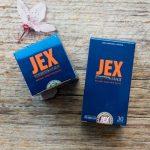 jex-max-9