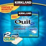 keo-cai-thuoc-la-kirkland-signature-quit-2-gum-ice-mint-4