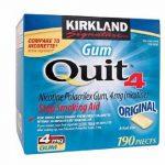 keo-cai-thuoc-la-kirkland-signature-quit-2-gum-ice-mint-8