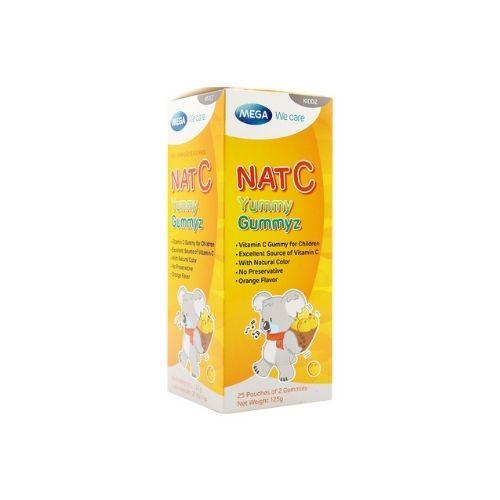 keo-deo-nat-c-19