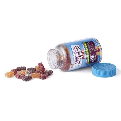 keo-deo-schiff-digestive-advantage-probiotic-10