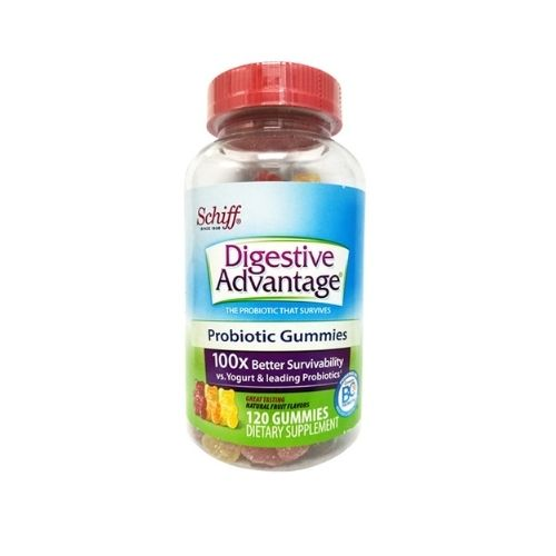 keo-deo-schiff-digestive-advantage-probiotic-6