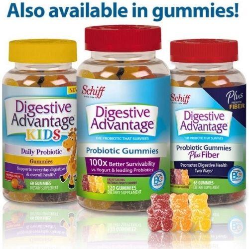 keo-deo-schiff-digestive-advantage-probiotic-7