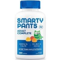 keo-smarty-pants-adult-complete