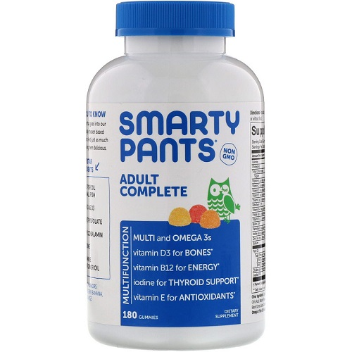 keo-smarty- pants-adult-complete-5