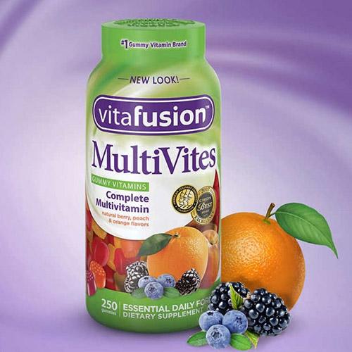 keo-vitafusion-4
