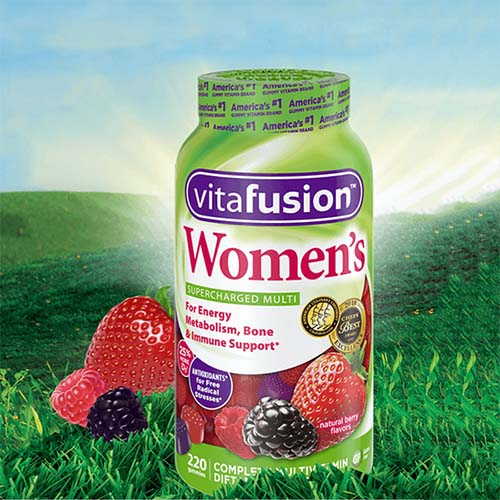 keo-vitafusion-6