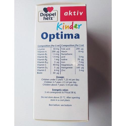 kinder-optima-2