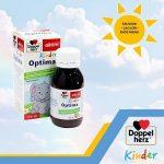 kinder-optima-4