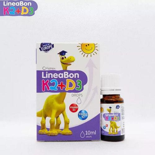 lineabon-k2-d3-1