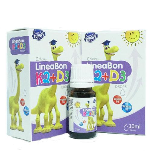 lineabon-k2-d3-6