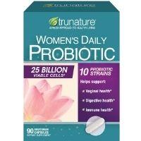 men-vi-sinh-cho-phu-nu-trunature-womens-daily-probiotic