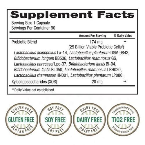 men-vi-sinh-cho-phu-nu-trunature-womens-daily-probiotic-10