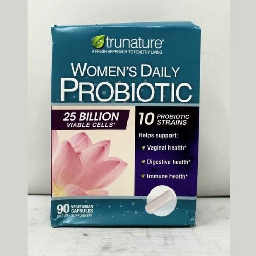 men-vi-sinh-cho-phu-nu-trunature-womens-daily-probiotic-7