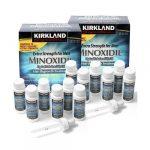 minoxidil-5-kirkland-10