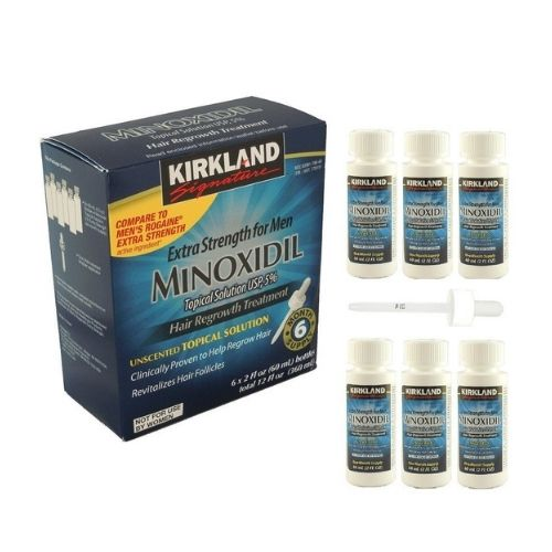 minoxidil-5-kirkland-7