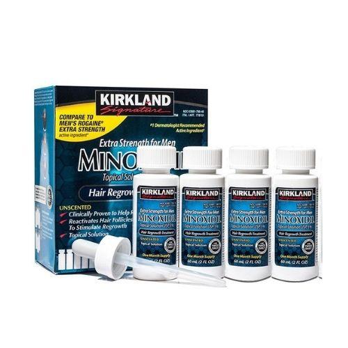 minoxidil-5-kirkland-9