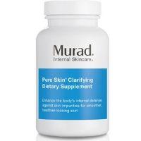 murad-pure-skin-clarifying-dietary-supplement