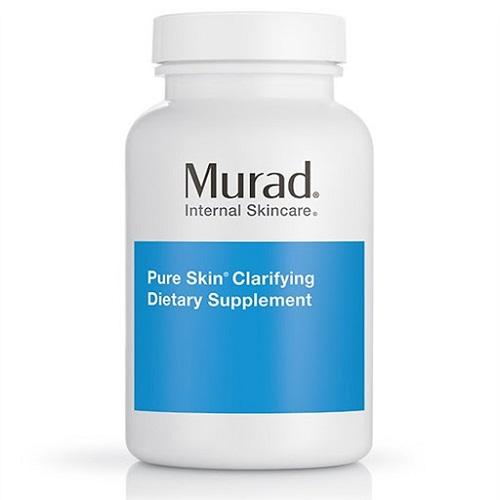 murad-pure-skin-clarifying-dietary-supplement-1