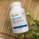 murad-pure-skin-clarifying-dietary-supplement-5