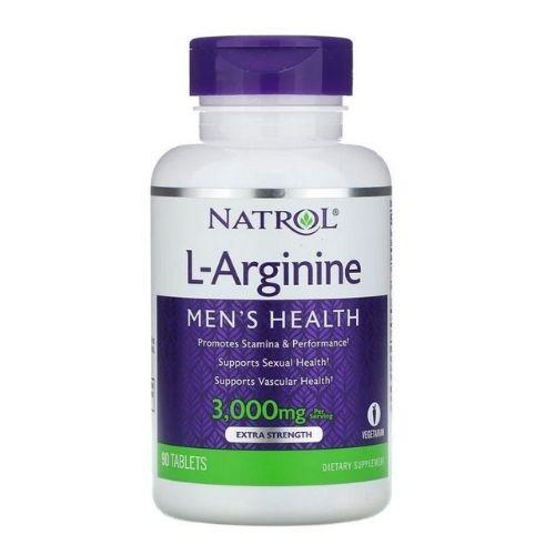 natrol-l-arginine-3000mg-8