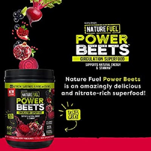 nature-fuel-power-beets-circulation-superfood-2