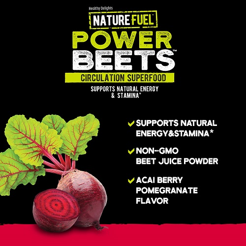 nature-fuel-power-beets-circulation-superfood-4