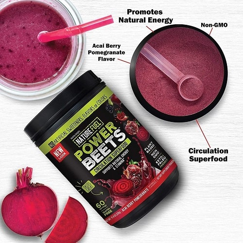 nature-fuel-power-beets-circulation-superfood