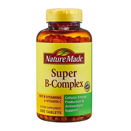 nature-made-super-b-complex-1