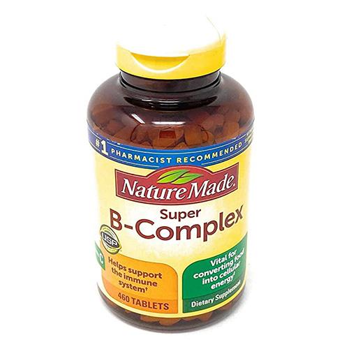 nature-made-super-b-complex-2