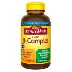 nature-made-super-b-complex-4