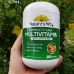 nature-way-multivitamin-5
