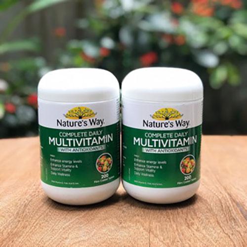 nature-way-multivitamin-6