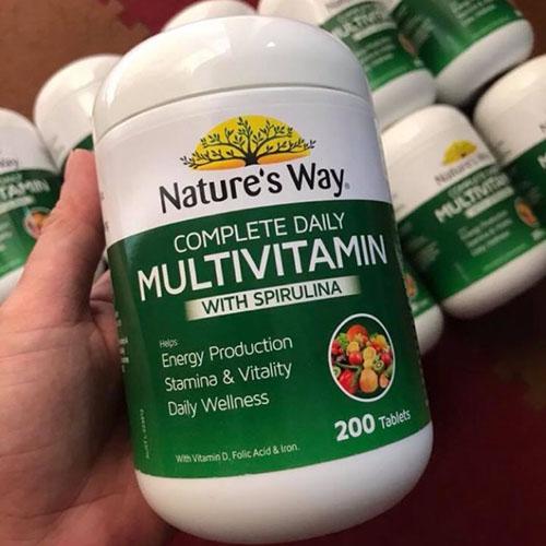 nature-way-multivitamin-7