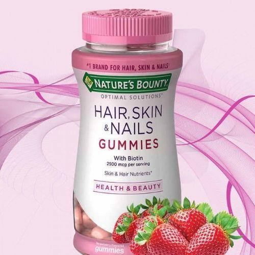 natures-bounty-hair-skin-and-nails-10