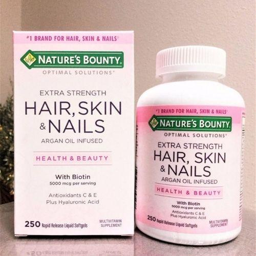 natures-bounty-hair-skin-and-nails-7