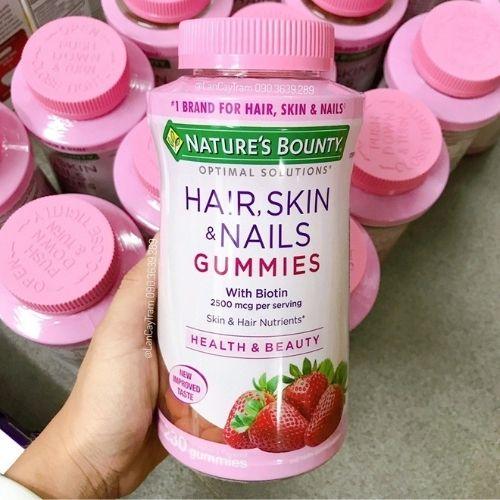 natures-bounty-hair-skin-and-nails-8