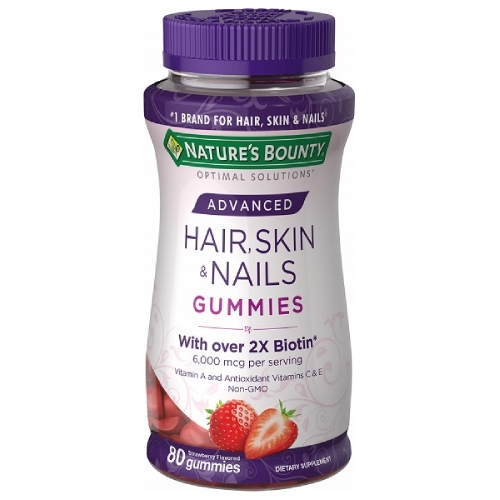 natures-bounty-hair-skin-and-nails-gummies-with-over-2x-biotin (1) (1)
