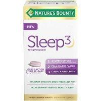 natures-bounty-sleep-3