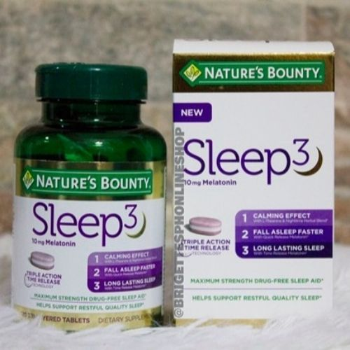 nature's-bounty-sleep-3-11