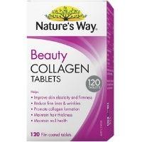 natures-way-beauty-collagen